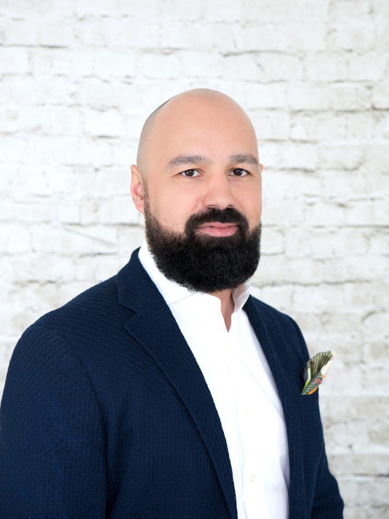 Hakan Yildiz - Unternehmensberatung
