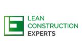Referenz - Lean Construction Experts