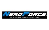 Referenz - NeroForce