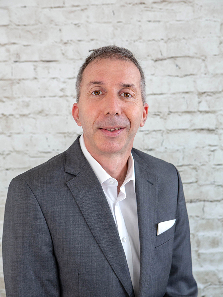 Armin Oehler - Geschäftsführung, Unternehmensberatung