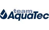 Referenz - Team AquaTec