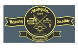 Referenz - Mangold Heizung / Sanitär