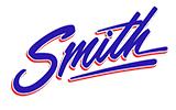 Referenz - Smith Gerüstbau